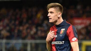 Piątek coraz bliżej AC Milan. Rozmowy na finiszu