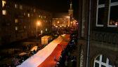 Gdańsk żegna swojego prezydenta