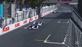 Maximilian Guenther wygrał pierwszy wirtualny wyścig Formuły E