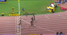 Kiełbasińska nie wystąpi w półfinale biegu na 400 m
