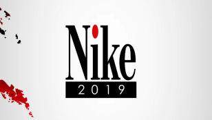 Nagroda Literacka Nike 2019