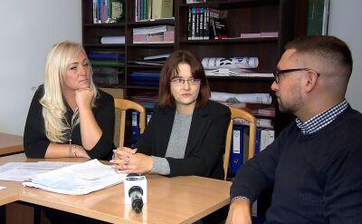 W czwartek wyrok unijnego trybunału w sprawie kredytów we frankach