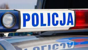 Ciężarna 33-latka znaleziona martwa.  Jedna osoba zatrzymana