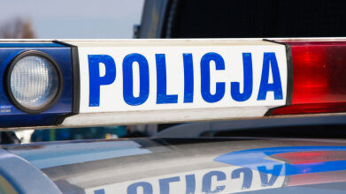 Ciężarna 33-latka znaleziona martwa. Jej mąż przyznał się do zabójstwa  i usłyszał zarzut