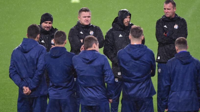 Manchester City na drodze byłego trenera Lecha. Kilka hitów w drugiej kolejce Ligi Mistrzów