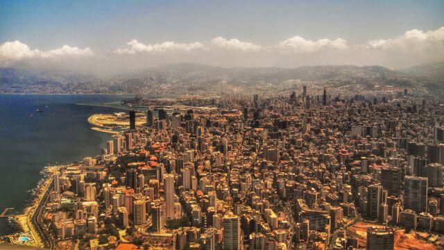 Arabia Saudyjska i Kuwejt wzywają swoich obywateli: natychmiast opuśćcie Liban