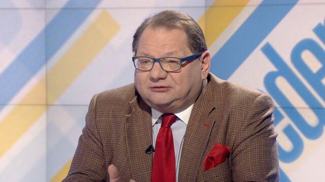 Rządowy spot za 7 mln. Kalisz: To niewyobrażalne