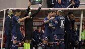 Leo Messi zadebiutował w barwach PSG