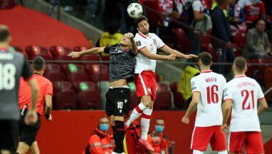 Paulo Sousa ujawnił: na pewno jedna zmiana na San Marino
