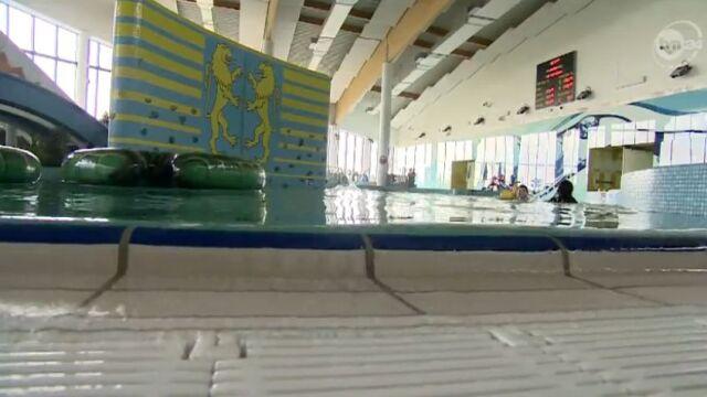 Firma zatrudniająca ratowników w kutnowskim aquaparku: zawiesimy podejrzanych pracowników