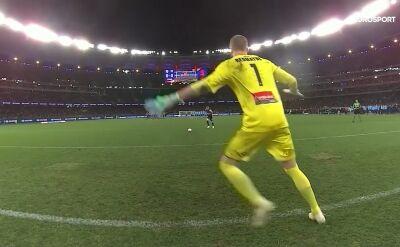 """Sydney FC mistrzem Australii, """"Dudek Dance"""" na wagę tytułu"""