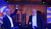 Timmermans: Polacy są coraz bardziej za Europą
