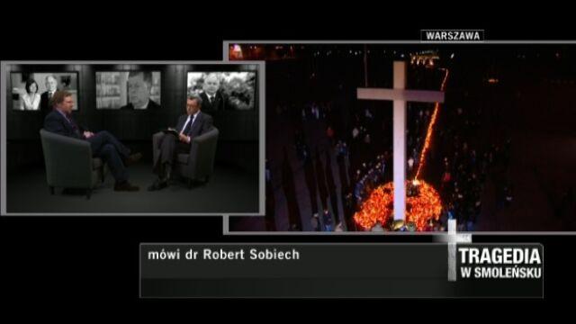 Expo Stands Krzysztof Sobiech : Robert sobiech