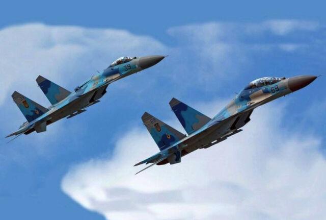 Poroszenko zakazał współpracy wojskowej z Rosją