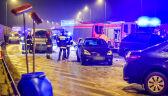 Wnioskiem PO ws. wypadku Macierewicza zajmie się prokuratura w Poznaniu