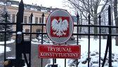 Konstytucjonalista o wyroku Trybunału: w tym składzie nie może funkcjonować