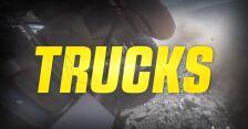 Podsumowanie 10. etapu Rajdu Dakar w kategorii ciężarówek