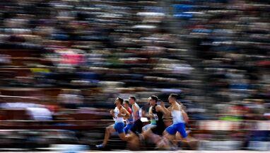 Ponury rekord igrzysk w Londynie. Pobity niemal dwukrotnie