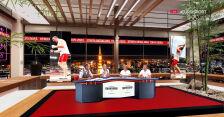 Tokio. Eksperci Eurosportu o brązowym medalu Dobka w biegu na 800 m