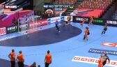 Najlepsze interwencje 12. dnia mistrzostw Europy w piłce ręcznej kobiet
