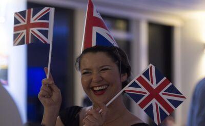 Moskiewskie echa referendum w Wielkiej Brytanii