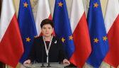 Brexit a sprawa polska
