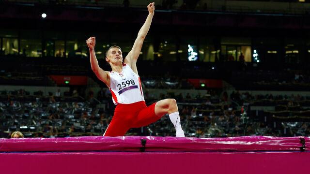 Polscy paraolimpijczycy na 9. miejscu w generalnej klasyfikacji