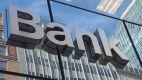 Weekendowe utrudnienia dla klientów banków