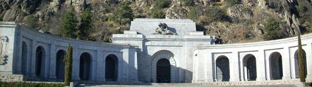 Rząd dał czas rodzinie na wskazanie miejsca pochówku Franco