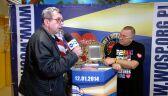 Jerzy Owsiak wspominał Grzegorza Miecugowa