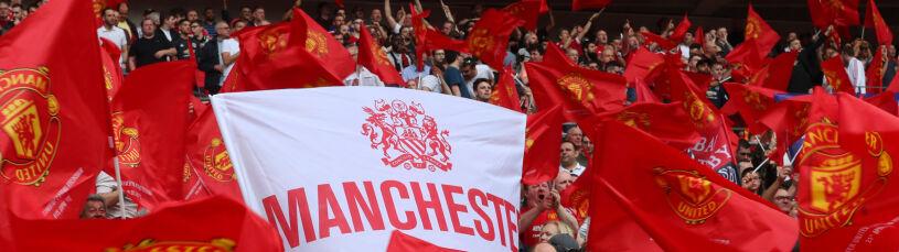 Paryski taksówkarz pchnął nożem kibica Manchesteru United, który świętował awans