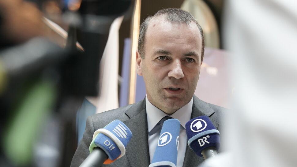 """""""Następne dni będą ostatnią szansą dla Fideszu"""""""