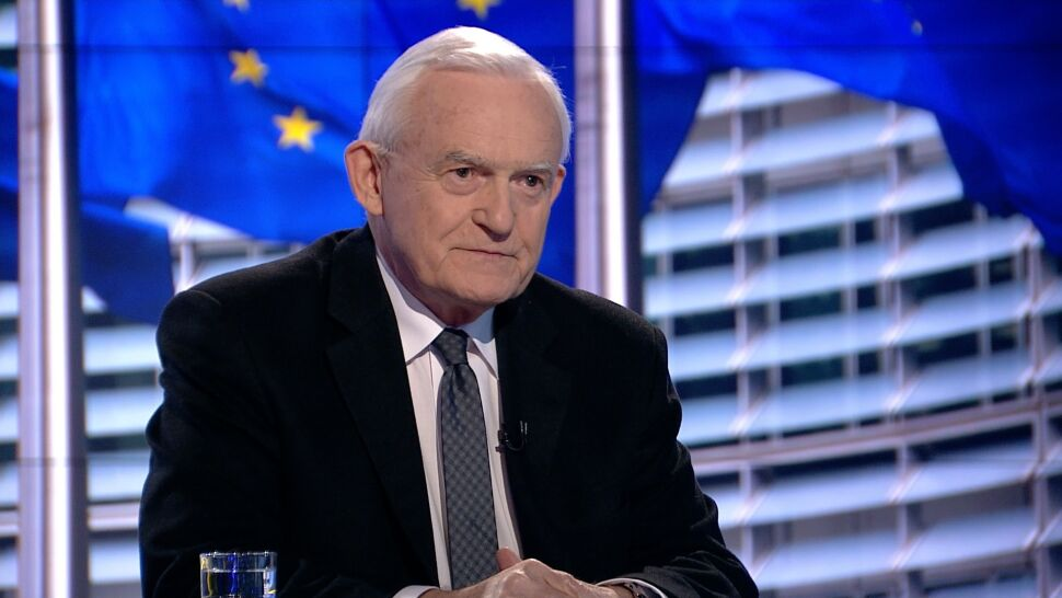 """""""Jarosław Kaczyński jest obywatelem nieprzesłuchiwalnym"""""""