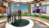 Eksperci Eurosportu o wycofaniu się Rogera Federera
