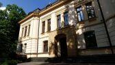 Trybunał Konstytucyjny wyznaczył termin rozpatrzenia sprawy wyboru sędziów