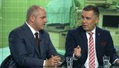 Gryglas o mafii lekowej w Polsce
