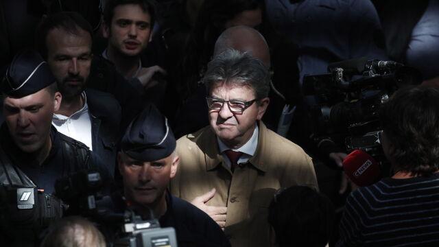 Prokuratura chce więzienia w zawieszeniu po rewizjach w biurze