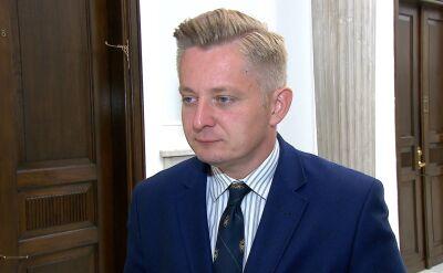 Propozycje Polskiego Stronnictwa Ludowego na poprawę funkcjonowania ochrony zdrowia