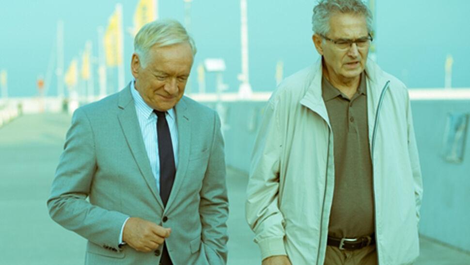 """""""Solid Gold"""" jednak powalczy o Złote Lwy w Gdyni"""