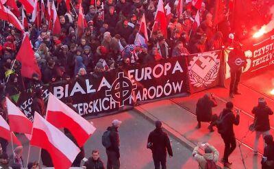 ONZ chce od Polski dodatkowego sprawozdania z walki z rasizmem