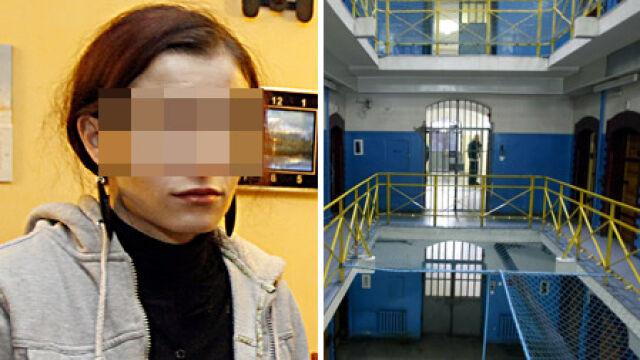 Obrońcy chcą zwolnienia matki Magdy z aresztu