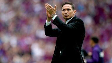 Legendarny pomocnik coraz bliżej powrotu do Chelsea w nowej roli