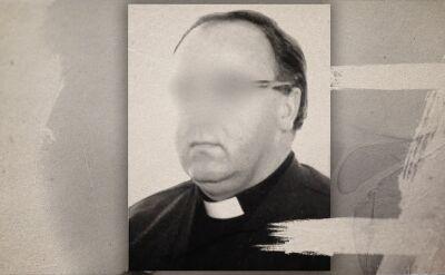 Dwugłos w Kościele w sprawie księży pedofilów. Ksiądz z wyrokiem prowadzi rekolekcje
