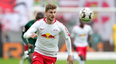 Klamka zapadła. Werner nie przedłuży kontraktu z RB Lipsk