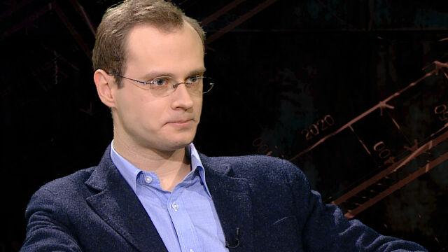 Adam Andrzejewski