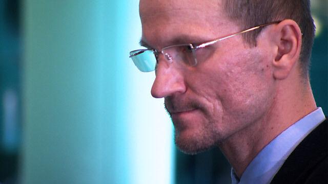 Tomasz Lipiec o ponad rok krócej w więzieniu