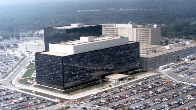 Senat bliski zablokowania prawa do masowego szpiegowania. Został ostatni wybieg