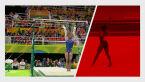 Herosi igrzysk – Simone Biles