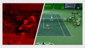 Herosi igrzysk – Andy Murray