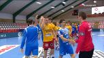 GOG Gudme pokonał ORLEN Wisłę Płock w 1. meczu ćwierćfinału Ligi Europejskiej
